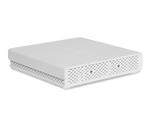 Lancom-AP bindet IoT-Geräte über USB ans WLAN an