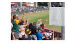 Lancom stellt Access Points für Gigabit-WLAN im Freien vor