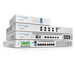 Lancom launcht Firewall-Familie für KMU