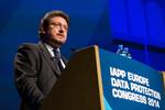 Datenschutz will geregelt sein