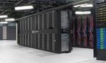 Replikation für mehr Datensicherheit
