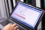 Monitoring mittels DCIM