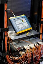 WLAN-Sicherheit in Zeiten von BYOD