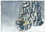 Mediendateien effizienter verwalten