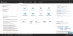 Cloud-Service-Provider im direkten Vergleich