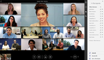 Chat und Video für die Generation Z