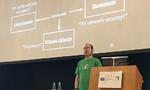 Nutzen von Tor,  Risiken von IoT
