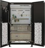AEG Power Solutions: Modular aufgebaute USV und Protect Blue