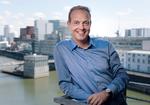 Bernd GROSS von Cumulocity GmbH