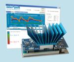 Wartungsfreie Energie für Funksensoren