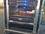 Hochverfügbares NAS?Gateway