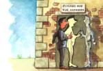 Genua: Schnellere VS-NfD-Zulassungen sind BSI-konform