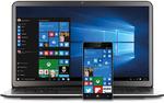 In drei Schritten zu Windows 10