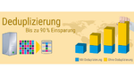 Backup in Zeiten von Cloud und Big Data