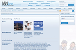 Unternehmen mit Profil