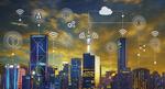 Mit KI zum autonomen Netzwerk