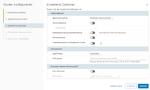 HCI mit VMware  vSAN 6.7