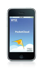 Gadget-Alarm im Unternehmensnetz
