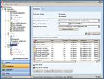Datensicherheit im BYOD-Zeitalter