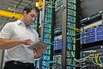 Server einheitlich protokollieren
