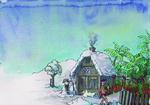 Ohne F-Gase: Nachhaltige Klimatisierungslösung mit R718 von Menerga