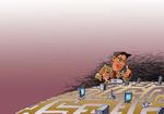 Ruckus verschlankt das Netzwerk-Management