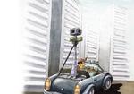 Allegro Packets führt vollautomatische Streckenmessung ein