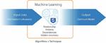 Chancen und Grenzen von KI und ML