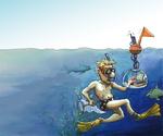 Sophos: Anti-Phishing-Tipps für Anwender und IT