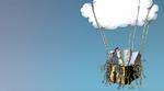 Die Cloud ins eigene RZ holen