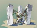 Assmann: Trunk-Kabel sparen Installationszeit