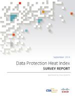 Mehr Konsistenz beim Datenschutz