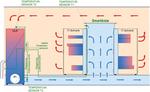 Kühlmethoden für Rechenzentren