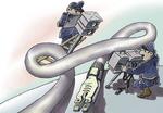 Keymile: Glasfaseranschluss bis in die Haushalte und hybride Lösungsszenarien