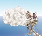 Eset: Neue Malware greift GNU/Linux-Systeme an