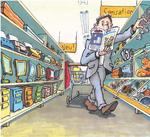 Einzelhandelsfilialen effizient und sicher vernetzen