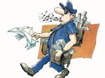 Erweiterte Mailbox- und Endpoint-Security mit Sophos Central
