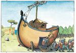 IT-Risikoanalyse sichert kritische Vermögenswerte