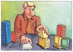 Controlware: Absicherung der Home-Office-Infrastruktur