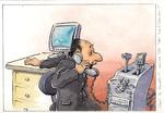 Auerswald: PBX Call Assist 3 für effizientes Arbeiten von überall