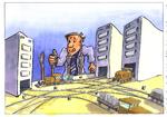 5Analytics: KI-Plattform automatisiert Geschäftsprozesse