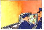 Bedrohungsabwehr für Netzwerke, Clouds und Mobilgeräte