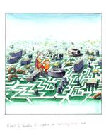 Chip-Herstellung: VDE warnt vor Abhängigkeit von Asien