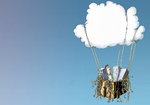 Cloud-Computing versus On-Premise