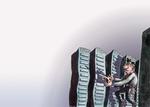 IPS-Array schützt industrielle Netzwerke