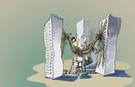Rack-Management-Spezifikation für effizienten RZ-Betrieb