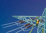 USV mit hoher Leistung: Multi Power 500 von Riello UPS