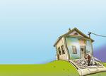 Avidsen stellt Smart-Home-Pakete vor