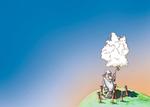 Atos und MediaBeam hosten gemeinsame UC-Lösung in Deutschland
