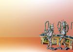 WD: Speicherlösungen für Smart Factories und IoT-Geräte